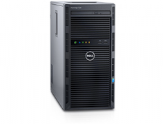 DELL PowerEdge T130塔式服务